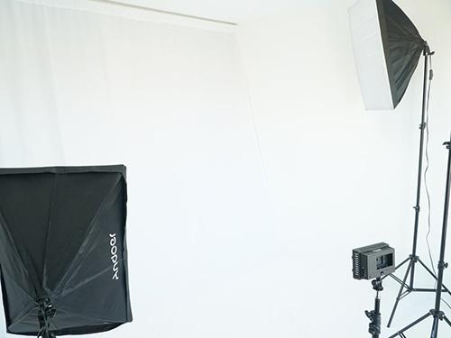 CNSProduceStudio