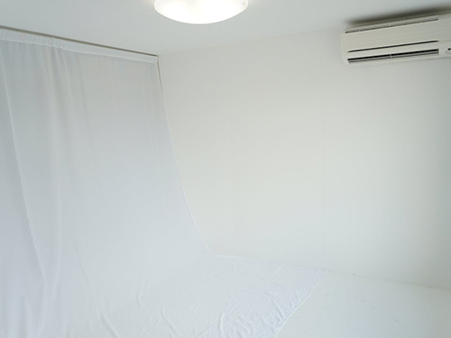 CNSProduceStudioの画像2