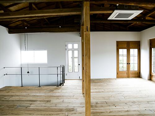 studio fieldの画像3