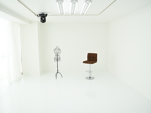 studio asteriskの画像1