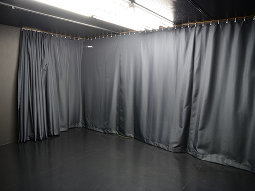 studio asteriskの画像3