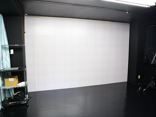 studio asteriskの画像4