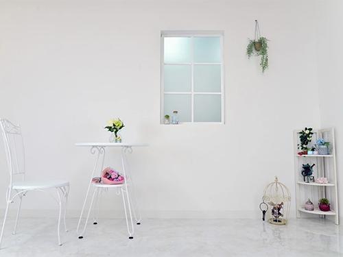 Photo Studio Rozaliaの画像4
