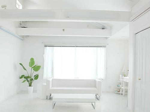 Photo Studio RAY
