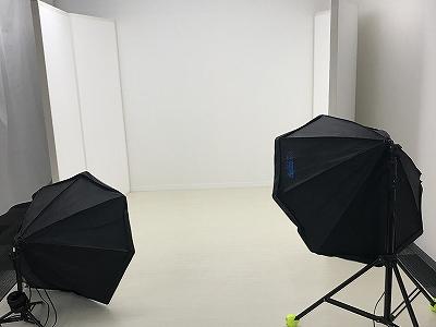 amazing studioの画像1
