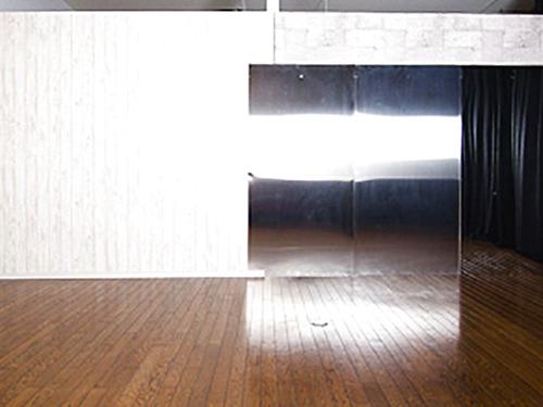 スタジオポプリの画像4