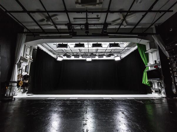 スタジオポリゴンズの画像2