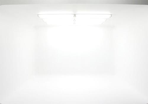 スタジオクオリアなんば桜川店ファーストスタジオの画像4