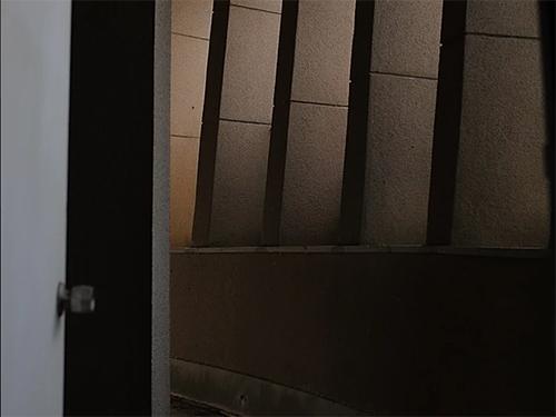 廃墟スタジオ 留守兜の杜の画像3