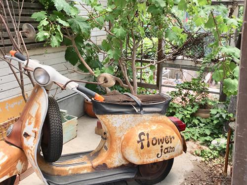FLOWER JAMの画像4