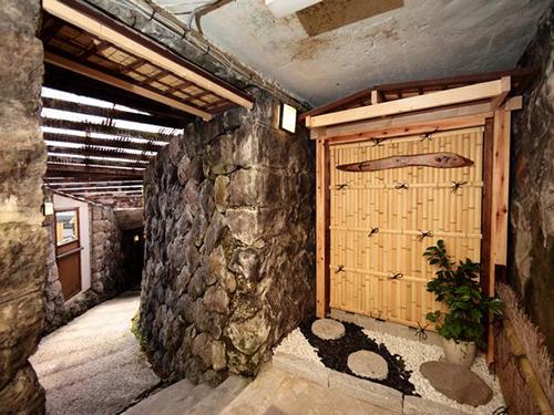 菱野温泉薬師館の画像4