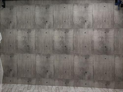 スタジオパルフェプラスの画像1