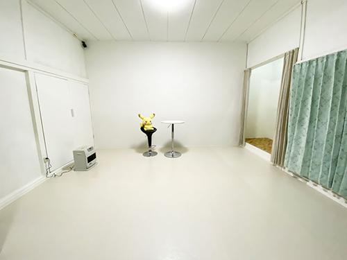 スタジオパルフェホームの画像1
