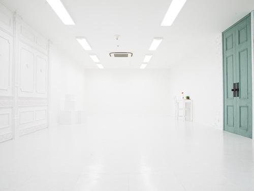 InnocentStudio(イノセントスタジオ)の画像1