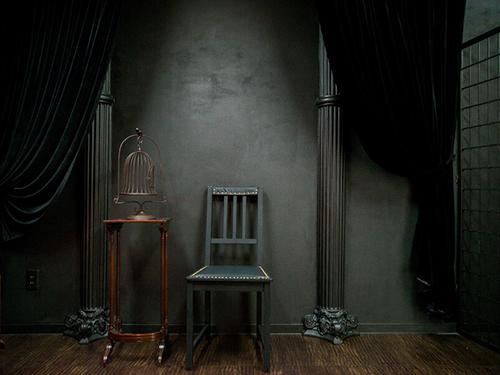 InnocentStudio(イノセントスタジオ)の画像4