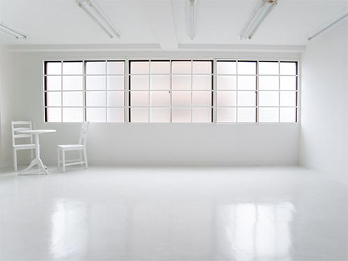 サクラスタジオ新宿曙橋スタジオの画像1