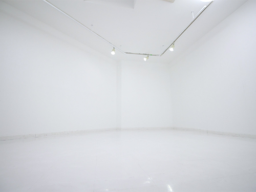 HACOSTUDIO NEO(ハコスタジオ NEO)の画像2