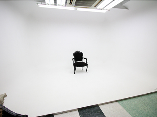 HACOSTUDIO DUO(ハコスタジオ DUO)の画像2