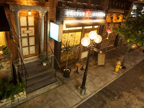 K-Studio静岡千代田店の画像1