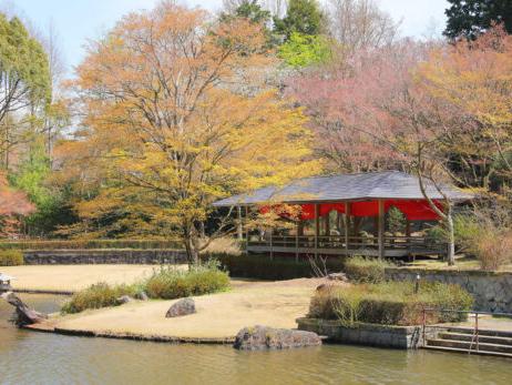 修善寺虹の郷の画像3