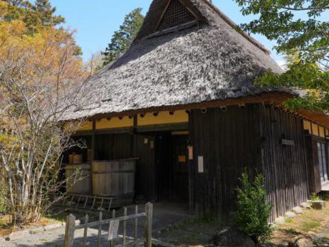 修善寺虹の郷の画像4