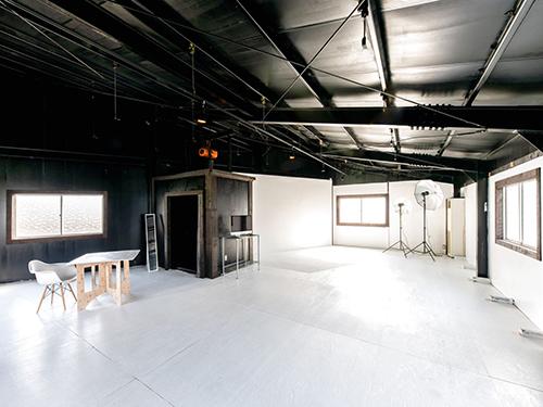写真スタジオ Haloの画像1