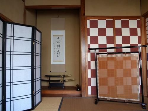269スタジオ(にーきゅーろくすたじお)の画像2