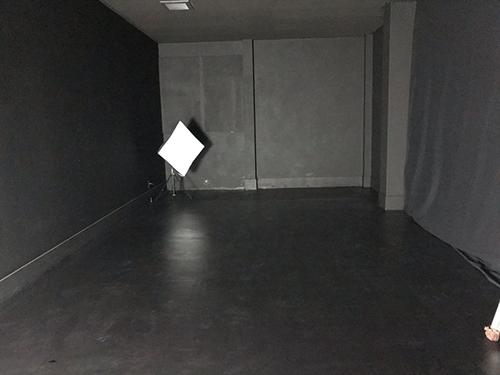 studio Monochrome(スタジオ モノクローム)の画像3