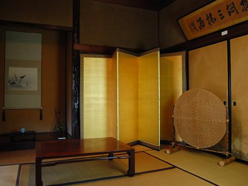 松村記念館の画像1