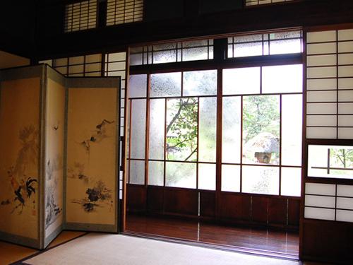 松村記念館の画像2