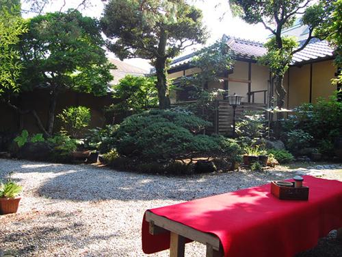 松村記念館の画像4