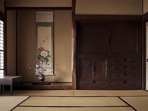里山スタジオいわふねの画像2