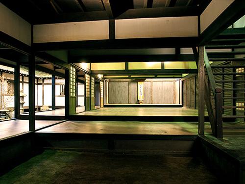 江戸ワンダ―ランド日光江戸村の画像2