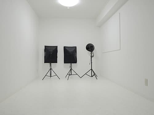 mamestudio(まめスタジオ)の画像1