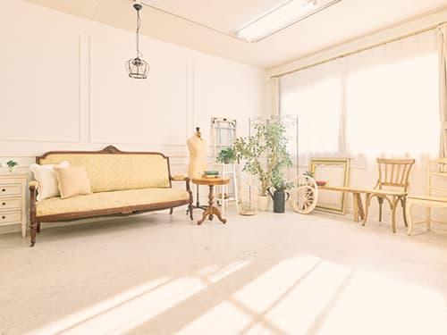 ROCO STUDIO(ロコスタジオ) 新神戸の画像1