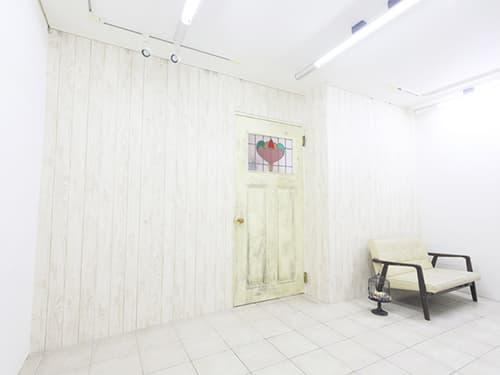 ROCO STUDIO(ロコスタジオ) 六甲スタジオの画像1