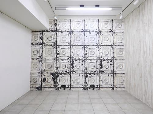 ROCO STUDIO(ロコスタジオ) 六甲スタジオの画像2