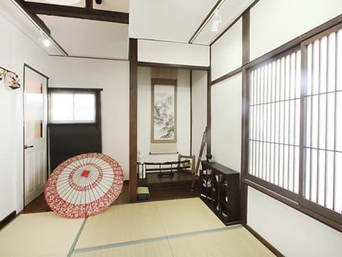 ROCO STUDIO(ロコスタジオ) 六甲スタジオの画像3