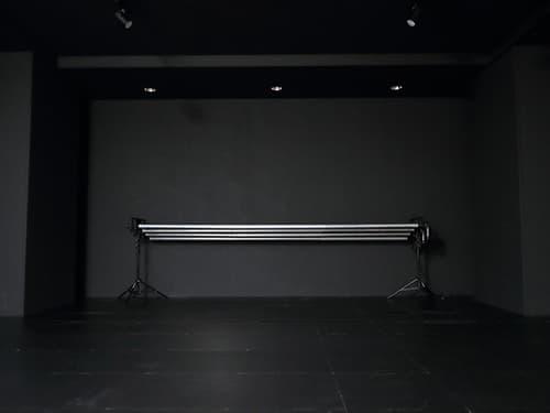 神戸元町レンタルフォトスタジオ『SSS』の画像1