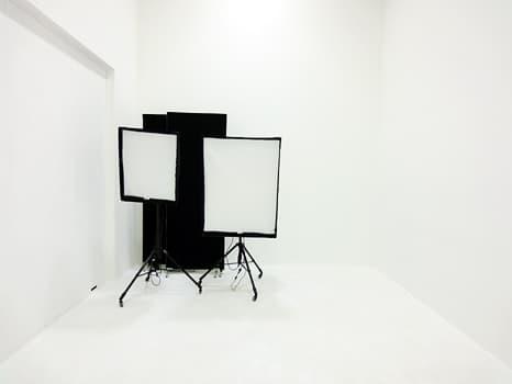 studio EMON(スタジオ エモン)の画像3