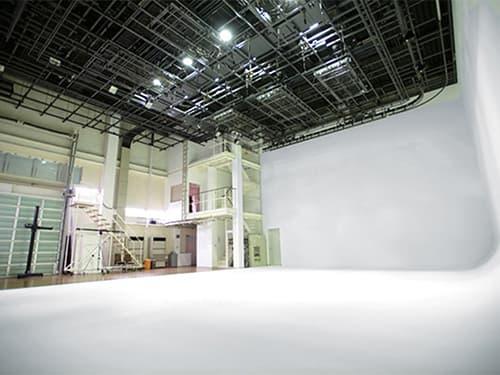 PIX神戸スタジオの画像1