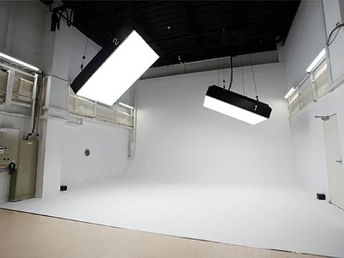 PIX神戸スタジオの画像2