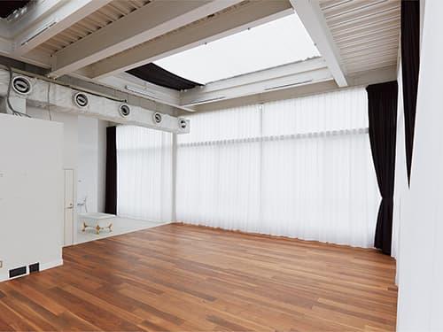 PIX神戸スタジオの画像4