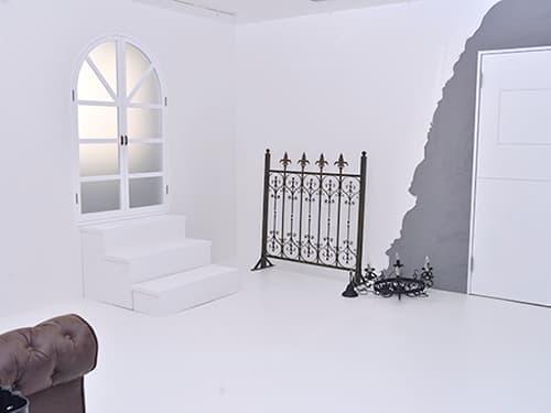 StudioANGLE(スタジオアングル)