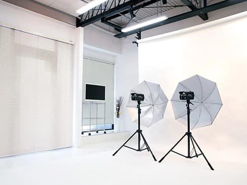 スタジオMCOの画像1