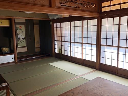 【瀬戸内 牛窓】古民家ゲストハウスの画像4