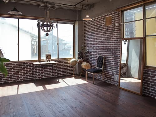 Pan-nu studio(ぱんぬスタジオ)
