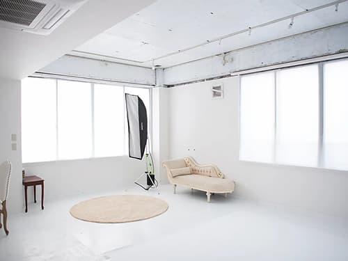 Pan-nu studio(ぱんぬスタジオ)の画像2