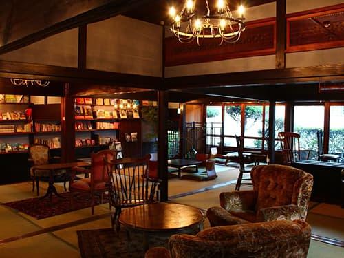 廣島書店の画像1