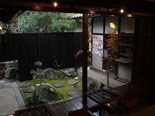 廣島書店の画像3